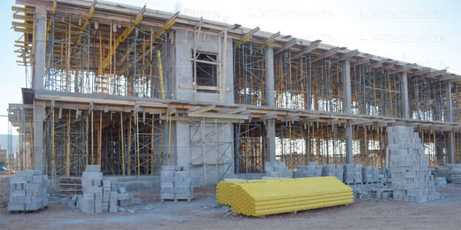 chantiers-btp-039.jpg