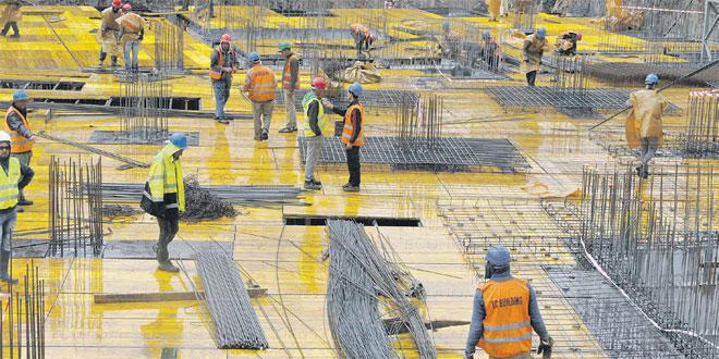 chantiers-immobilier-023.jpg
