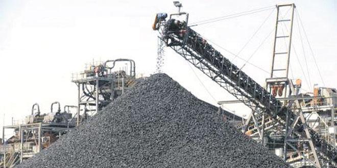 charbon-035.jpg