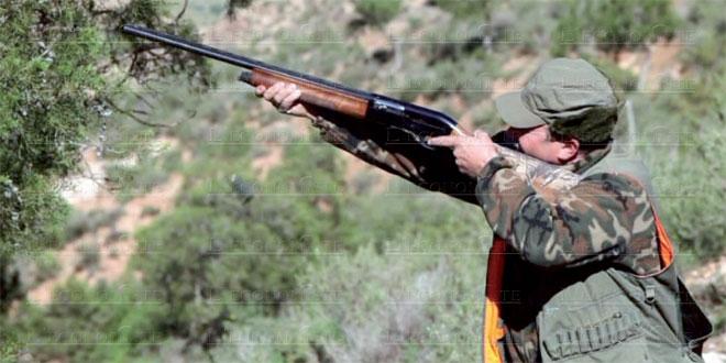 chasses-chasseurs-012.jpg