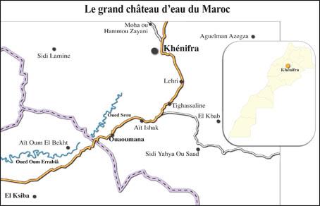 chateau_deu_du_maroc_023.jpg