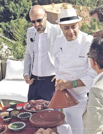 chef_moha_010.jpg