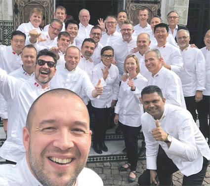 chefs_detat_cuisinier_077.jpg