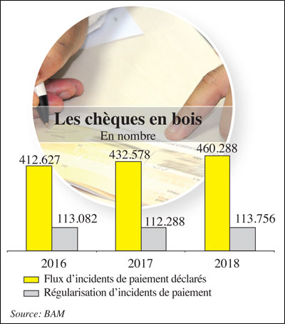 cheque-en-bois-045.jpg