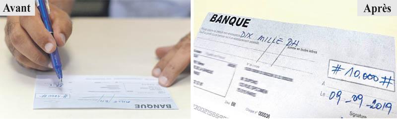 cheque_090.jpg