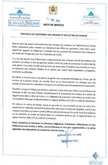 cheque_de_garantie_020.jpg