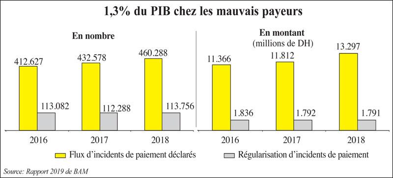 cheques-en-bois-035.jpg