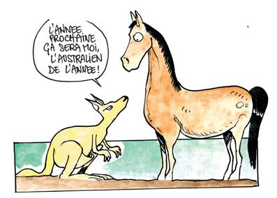 cheval_cari_insolite_039.jpg