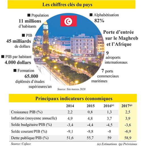 chiffres_cles_tunisie_4957.jpg