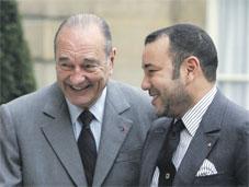 chirac-066.jpg