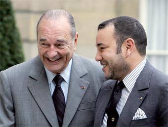 chirac_006.jpg