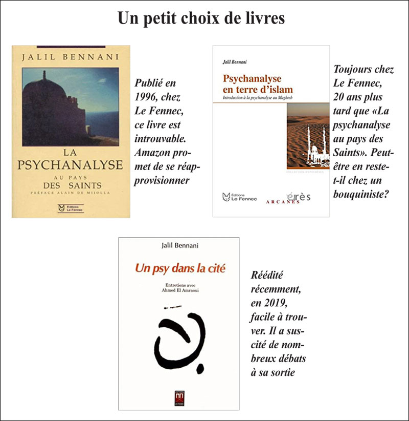 choix-livres-049.jpg