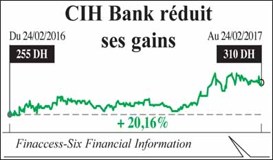 cih_bank_069.jpg