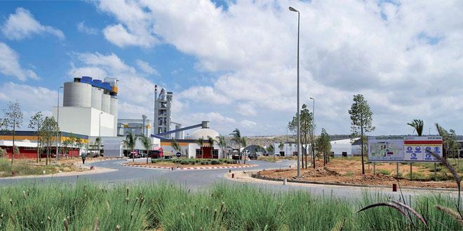 ciment-du-maroc-usine-069.jpg