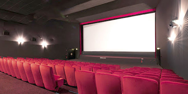 cinema-020.jpg