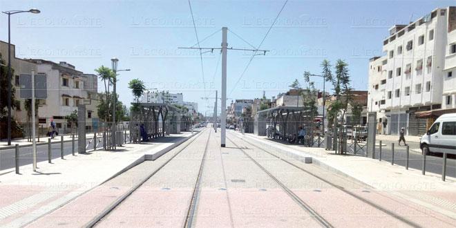 circulation-tramway-080.jpg