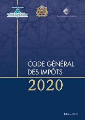 code_general_des_impots_2020_fr.pdf_adobe_acrobat_reader_dc.jpg