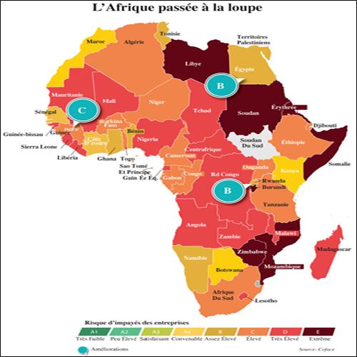coface_afrique_094.jpg