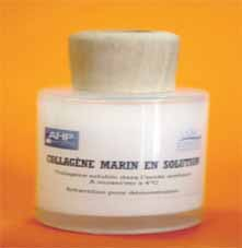 collagene_marin_063.jpg