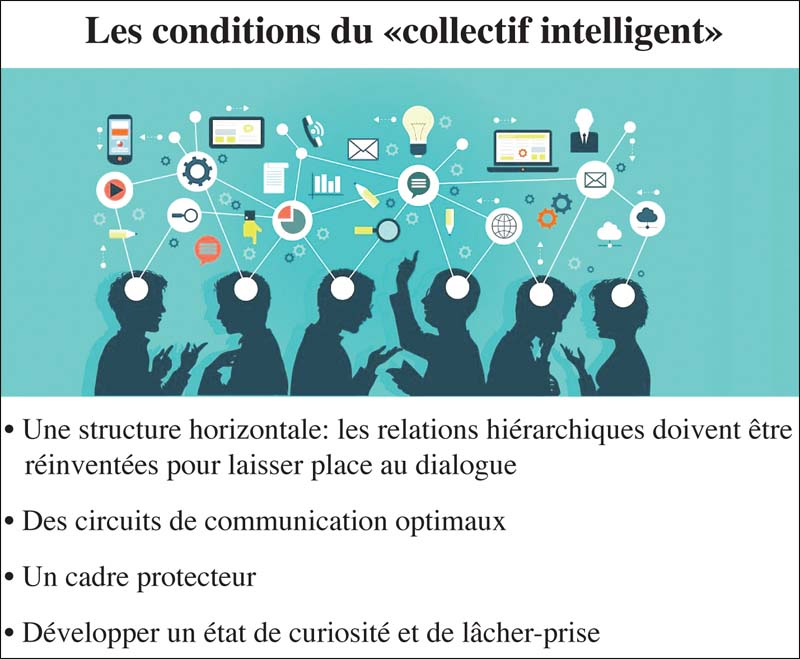 collectif_intelligence_036.jpg