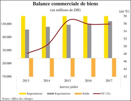 commerce_exterieur_088.jpg