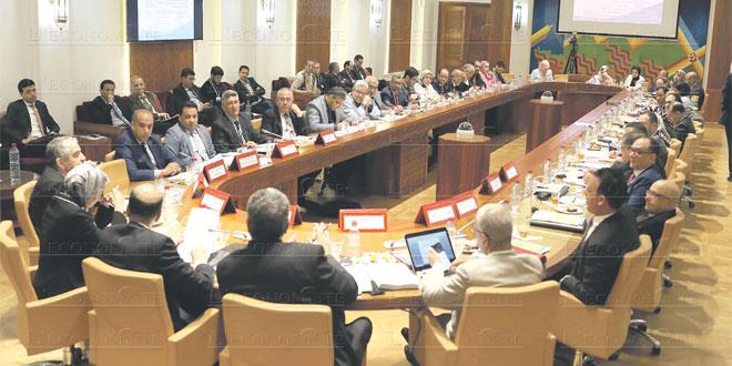 commission-de-la-justice-058.jpg