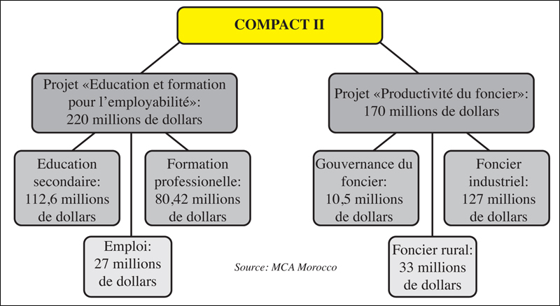 compact_ii_058.jpg