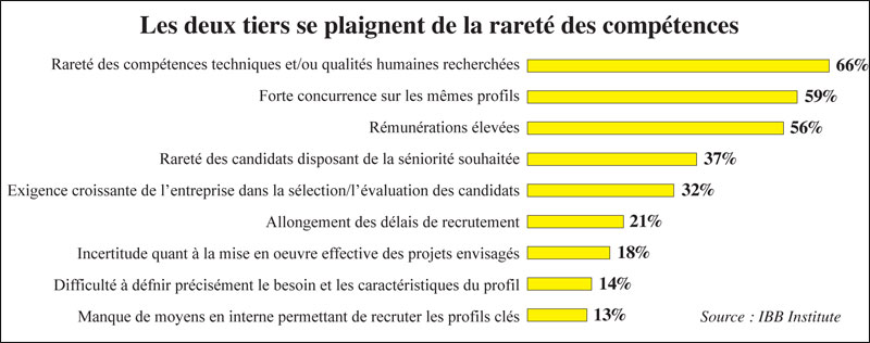 competences-051.jpg