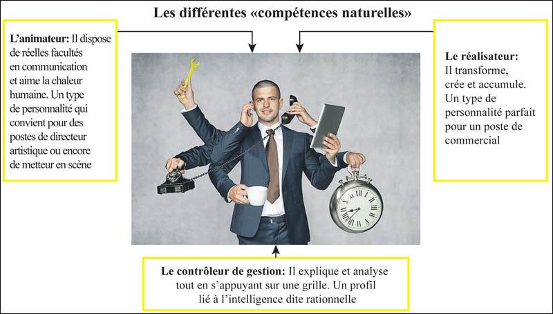competences_naturelles_019.jpg