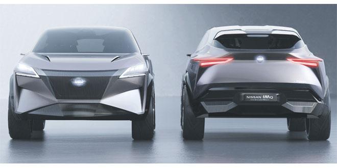 concept-car-electrique-nissan-074.jpg