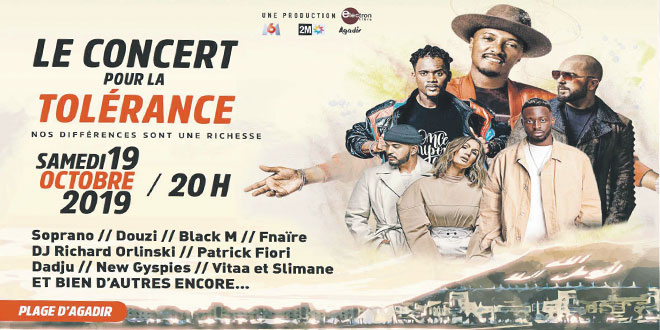 concert-de-la-tolerance-agadir-017.jpg