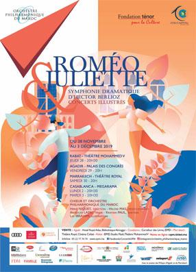 concert-romeo-et-juliette-033.jpg