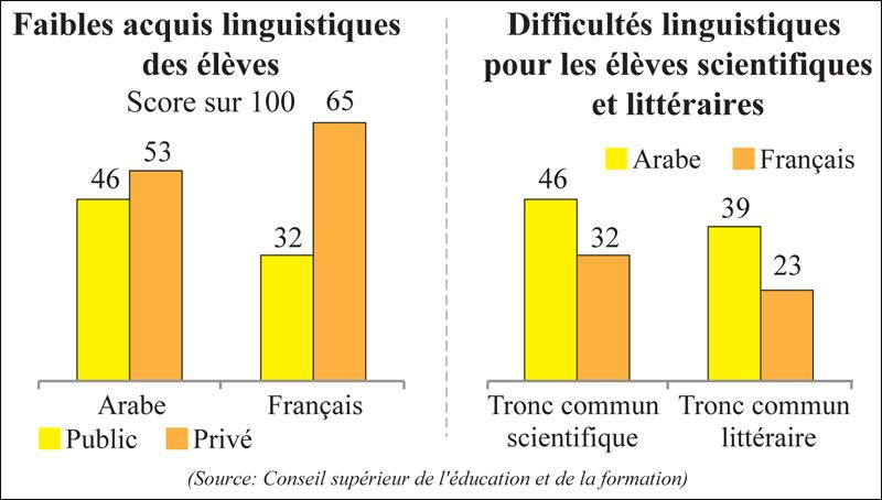 conseil_des_langues_080.jpg