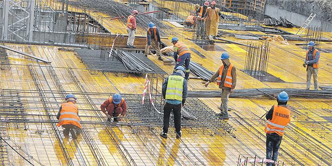 construction_5503.jpg