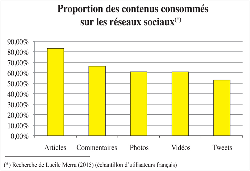 contenu_reseaux_sociaux_055.jpg