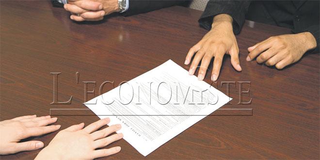 contrat-code-du-travailguee-064.jpg
