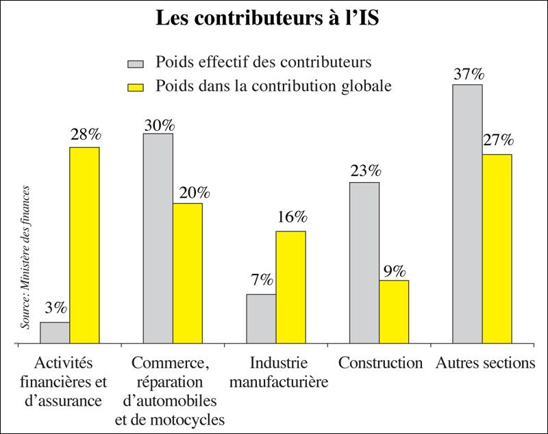 contributeurs_ir_090.jpg