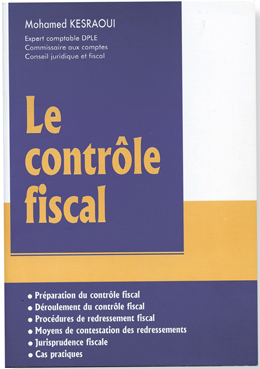 controle_fiscal_043.jpg