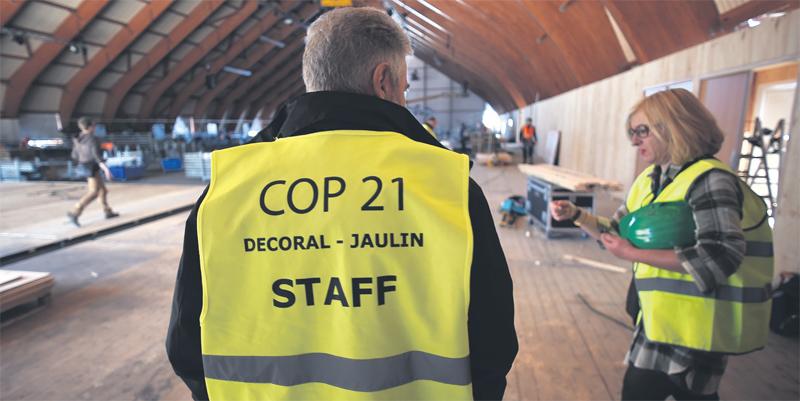 cop_22_0.jpg
