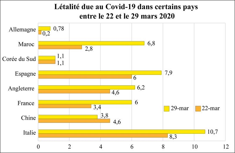 corona-economie-037.jpg