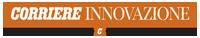 corriere_innovazione.png