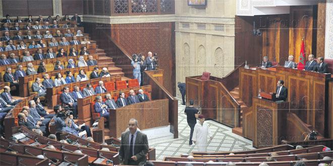cours-des-comptes-parlement-011.jpg