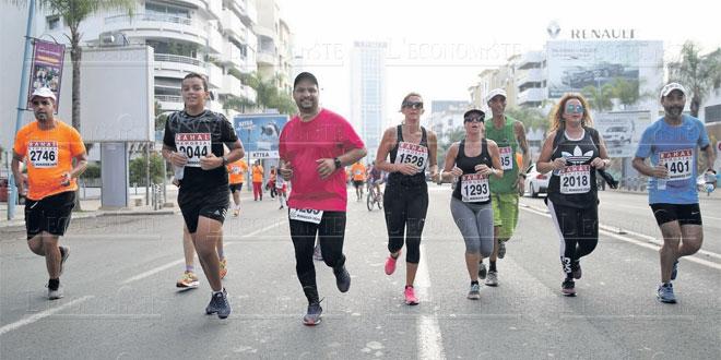 course-casa-069.jpg