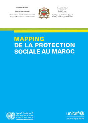 couverture-sociale-mapping-025.jpg