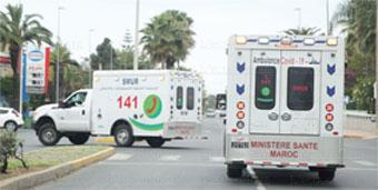 covid-19-ambulances-058.jpg