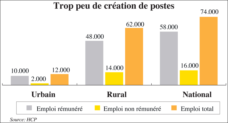 creation_emploi_095.jpg