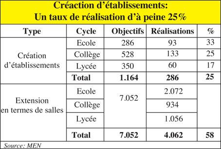 creation_etablissments_011.jpg