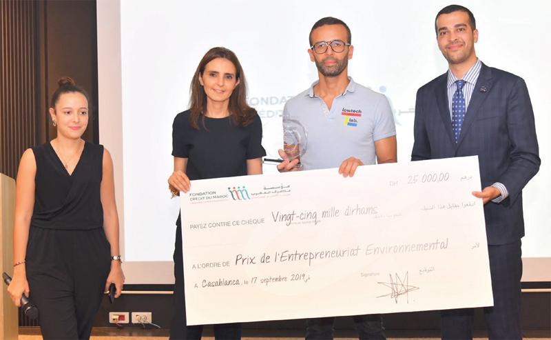 credit_du_maroc_startupers_verts_009.jpg