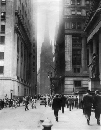 crise-1929.jpg