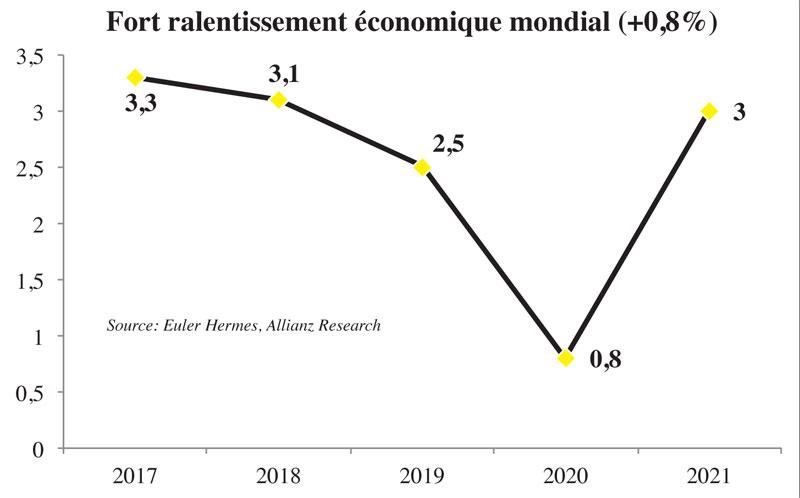 crise-economique-029.jpg